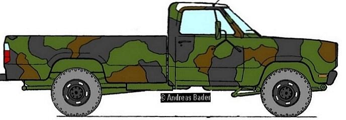 bought     ideas dodge ram ramcharger cummins jeep durango power