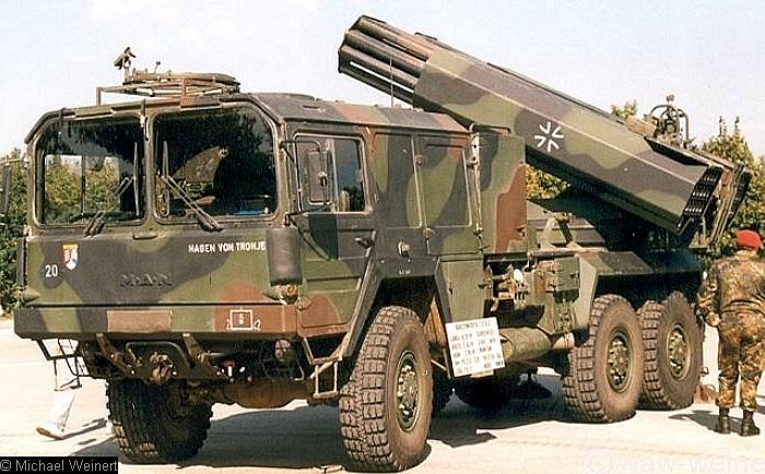 Armée Allemande (Bundeswehr) Bw_rakw_110mm_lars_2-001ci
