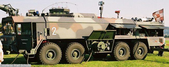 ziegler feuerwehrfahrzeuge auslieferungen