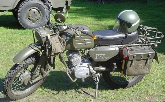 Motorcycle Scooter Covers