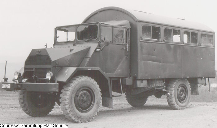 Ford g 398 sam for Ford motor company employee benefits