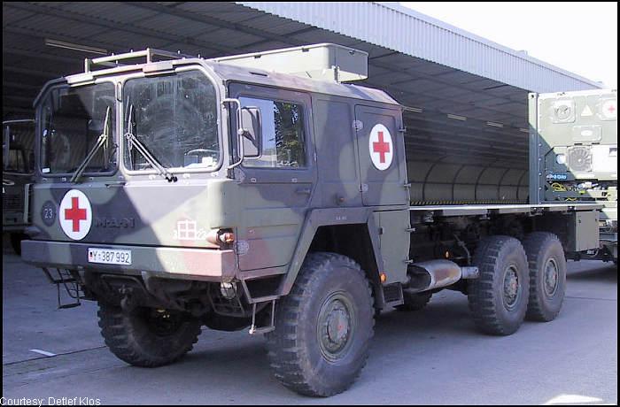 man 7t mil gl containertransportfahrzeug (bw)