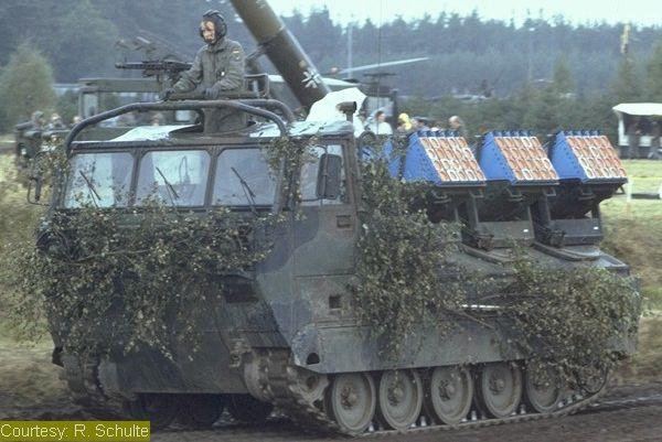 Armée Allemande (Bundeswehr) Bw_minwrf_skorpion-002