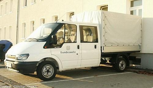 bw fuhrpark service ford. Black Bedroom Furniture Sets. Home Design Ideas