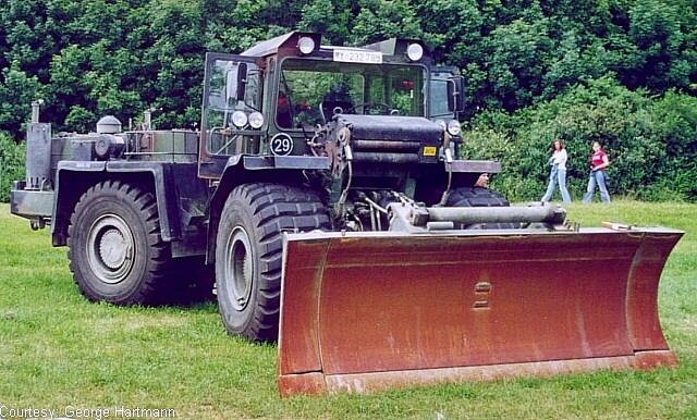 macchine movimento terra industriali heavy equipment Bw_rpg_gl_zd_3000-001