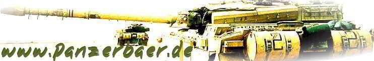 Source Panzerbaer