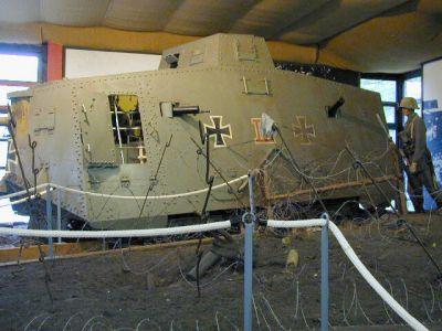 دبابات بانزر الالمانيه المستخدمه في