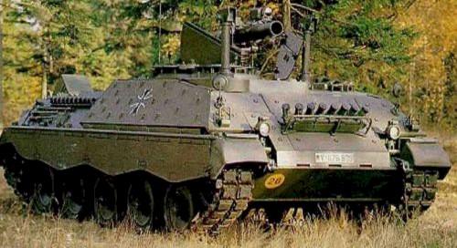 Armée Allemande (Bundeswehr) Bw_rakjpz_jaguar2-004