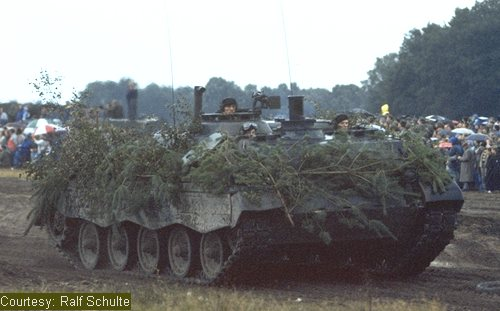 Armée Allemande (Bundeswehr) Bw_rakjpz_jaguar_1-001