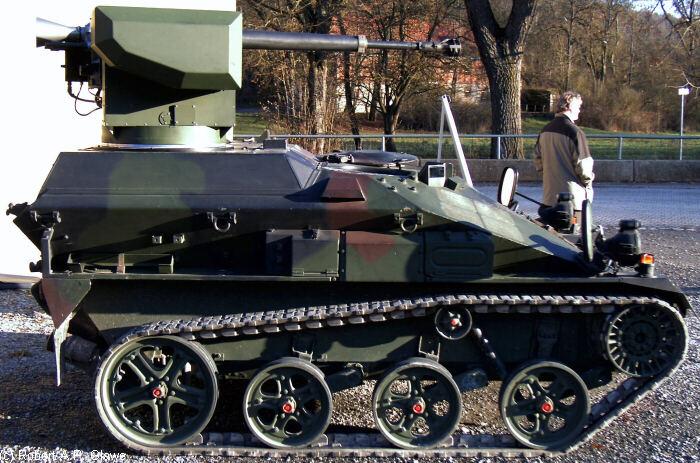 Armée Allemande (Bundeswehr) Bw_watr_wiesel_1_bmk_30mm_vt-002i
