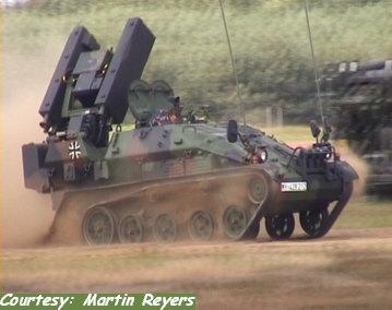 Armée Allemande (Bundeswehr) Bw_watr_wiesel_2_ozelot-010