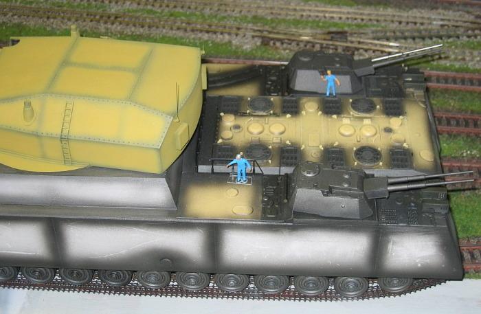 Landkreuzer P. 1000 Ratte Diebl_87_p1000-004